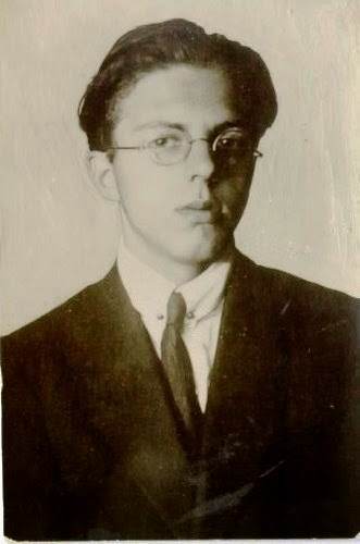 """La poesia di Srečko Kosovel: """"Tra Carso e caos. Pre/sentimenti"""""""